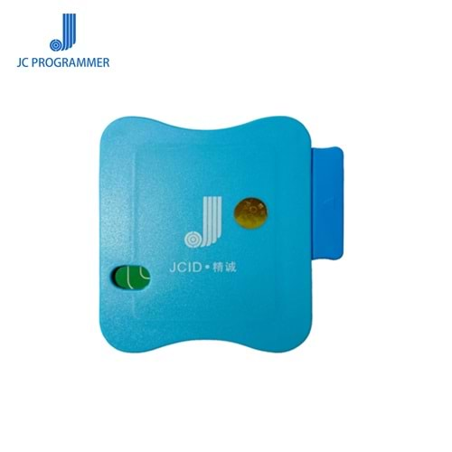 JC FTP-1 5S/6/6P/6S/6SP HOME BUTTON FUNCTİON TESTİNG MODULE